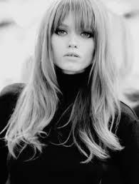 60s feather hair cut 60s bangs google search bangs pinterest 60s bangs bangs