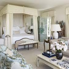 Top 10 Bedroom Designs 30 Best Bedroom Ideas Beautiful Bedroom Decorating Tips