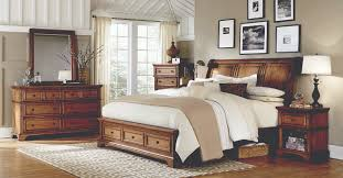 Interesting Ideas Bed Room Furniture Remarkable Decoration Best - Images of bedroom with furniture