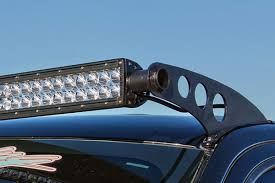 Installing Light Bar Buying Led Light Bar The Perfect Guide To Get The Right Device