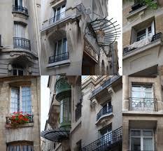 unique balcony design ideas orchidlagoon com