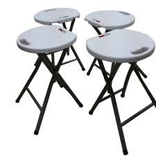 target hampden stool kitchen chairs wholesale wooden bar stool