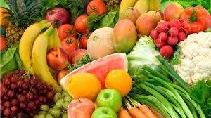 fruits and vegetables for growing bodies natural awakenings okc