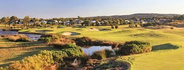lexus club perth west coast is cooler australian golf digest