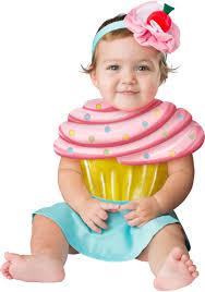 cupcake costume infant cupcake cutie costume