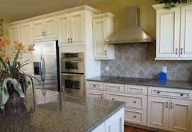 tampa corian countertop polishing and refinishing