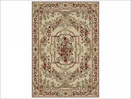 inspired rugs area rugs magnificent design rugs themed sale uk bathroom