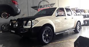 jeep patriot black rims cheap matte black rims sydney top pick matte black wheels