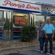 penny s penny s diner 20 photos 49 reviews diners 1051 n market st