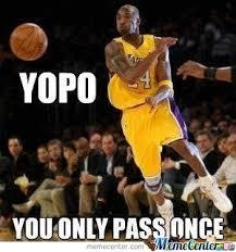 Kobe Memes - kobe by stephy09 meme center
