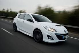 nissan mazda 2012 mazda mps not an