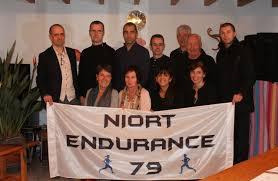 le bureau niort résultats photos courses à pied endurance 10 km marathon