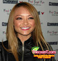 Tila Tequila Signs With Celebrity Rehab - tila-tequila-copy