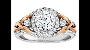 wedding rings in jamaica diamond engagement ring wedding ring jamaica ny