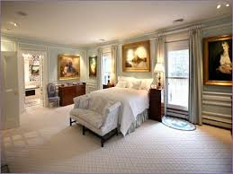 bedroom amazing wall pictures for bedroom classy bedroom ideas