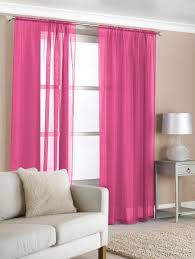 Pink And Purple Curtains Sweet Pink Curtains U2014 Derektime Design Pink Curtains Pleasant
