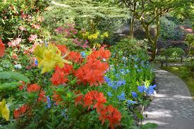 events u0026 activities blog victoria bc the butchart gardens