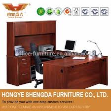 executive office desk executive office desk suppliers and