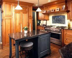 kitchen island in small kitchen designs small kitchen island small rolling kitchen island small kitchen