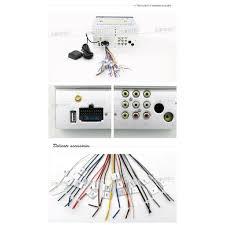 ouku wiring diagram dolgular com