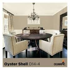 favorite paint colors blog oyster shell by olympic paint paint