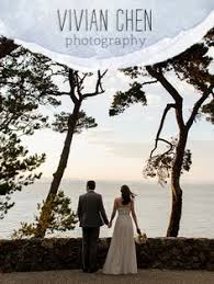 wedding quotes not cheesy wuthering heights by emily brontë 21 beautiful and unique