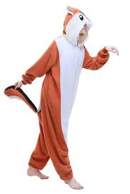 online buy wholesale squirrel halloween costumes from china