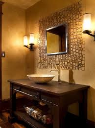 ideas for small guest bathrooms 25 best ideas about small guest bathrooms on small with