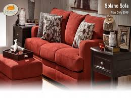 Bedroom Lovely Furniture Row Bedroom Sets Furniture Row Bedroom