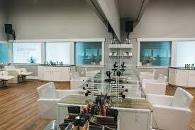 waxing tinting u2014 alice lawson salon spa