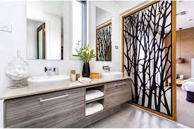 bathroom decorating idea bathroom decorating ideas 8 easy ways for a makeover