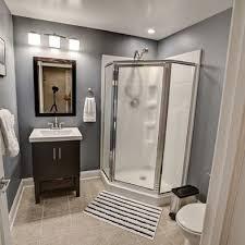 basement bathrooms ideas small home series small bathroom design ideas basements