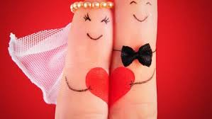 new marriage wishes new generation style to express marriage wishes to a friendreally