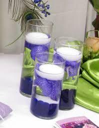 purple wedding centerpieces wedding decoration fabulous design ideas with diy purple wedding