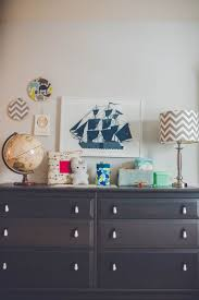 Nursery Decor Blog by 360 Best Nursery Decor Images On Pinterest Nursery Ideas