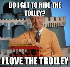 Harry Potter Trolley Meme - trolley memes quickmeme