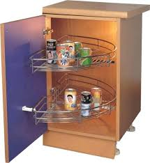 Kitchen Cabinets Baskets Godrej Interio Kitchen Cabinets Price Modular Kitchen Baskets