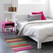chambre ado lit 2 places lit deux places pour ado idées décoration intérieure