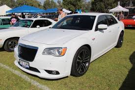 chrysler 300c srt file 2012 chrysler 300c srt8 sedan 13554167745 jpg wikimedia