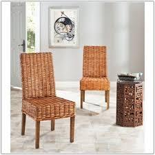 High Back Patio Chair High Back Outdoor Chair Cushions Chair Home Furniture Ideas