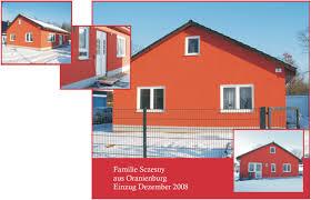 Haus Anzeige Referenzen Hbi Bergmann Immobilien