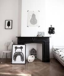 wohnideen minimalistische bar wohnideen minimalistische hochzeit arkimco