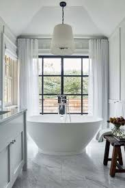 Marble Bathroom Ideas 373 Best Bathrooms Images On Pinterest Room Bathroom Ideas And