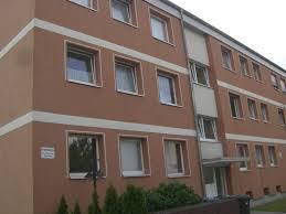 Immobilien Eigentumswohnung Referenzen Renate Franke Immobilie Aus Wolfenbüttel