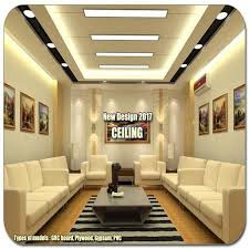Ceiling Design Ideas Android Apps On Google Play - Interior ceiling design ideas pictures