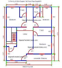 free home building plans house plans free home design floor plans home design