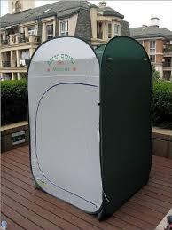 portable sukkah fold n go sukkah portable pop up travel sukkah with