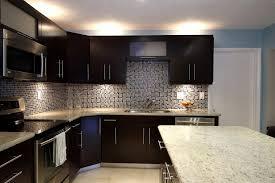 construction cuisine d été construction cuisine d ete casa salon de jardin luxe best salon de