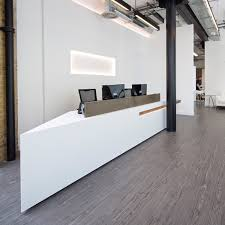 Reception Desks Modern Reception Desks Modern Reception Counters Apres Furniture