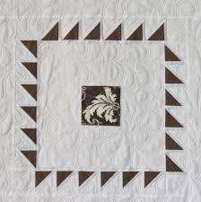 karen griska quilts little flags a modern quilt pattern